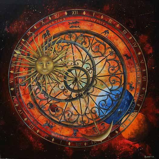 carte-astrologique-soleil.jpg
